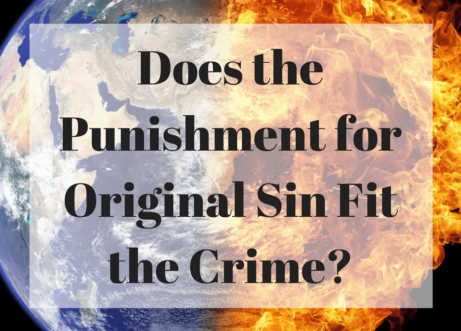 making the punishment fit the crime Crimes such as drug possession, petty theft, and forgery are non-violent, sometimes victimless crimes, yet over half the united.