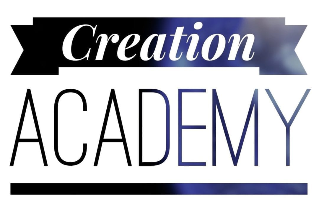 TCA Lesson 024: Creation Q&A and an Exciting Announcement
