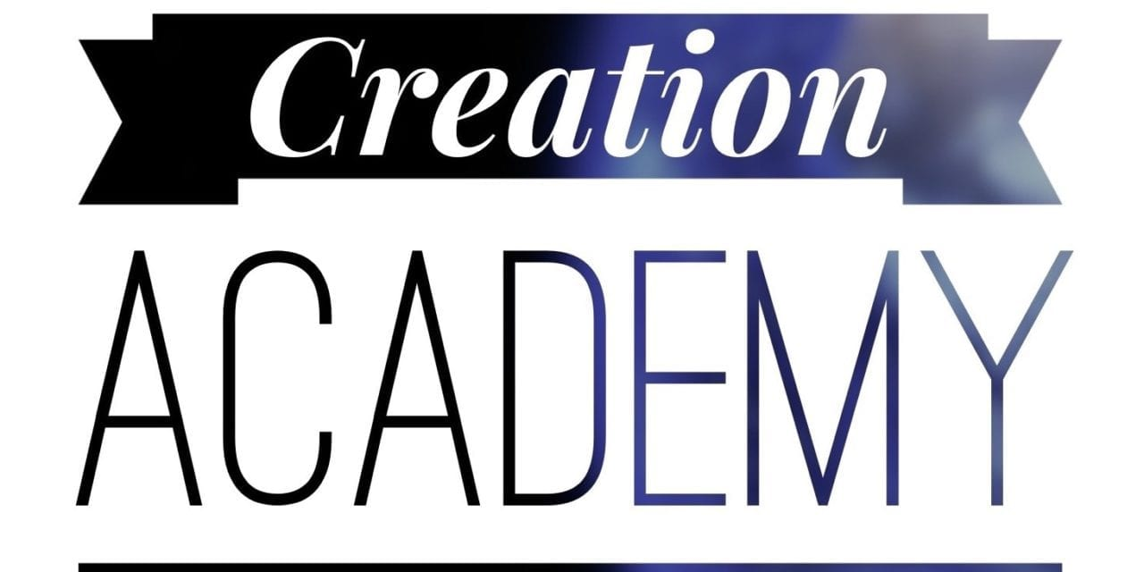 TCA Lesson 002: Building a Better Framework for Biblical Creationism