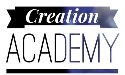 TCA Lesson 051: The Theology of God's Perfect Creation
