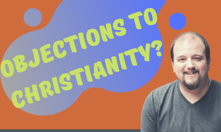 Why Critics Must Deal with Objections on Christian Terms