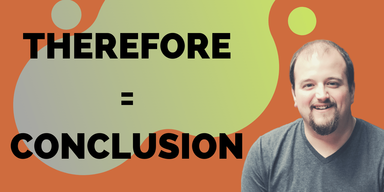 Deductions vs Inferences